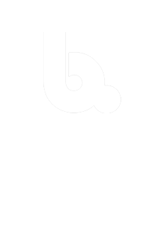 Bench Kitchens