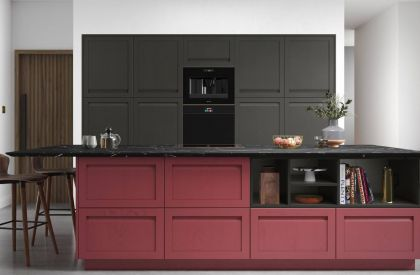 Bench Kitchens Convid-19 Announcement. image